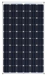 Photovoltaikanlagen_schaubild2