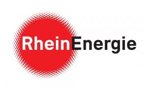 RE_Logo_01