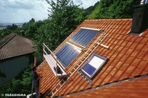 solar_baulichevoraussetzungen2